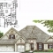 218 Saddle Brook Circle | Longview Home Builders - Newland Properties
